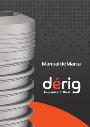 Manual da marca - thumbnail